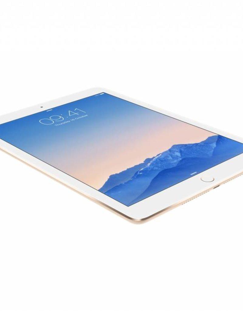 iPadAir2 128GB WiFi+Cellular