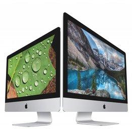 """Apple iMac 21.5"""" 4K Retina"""