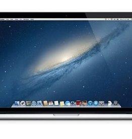 Apple Macbook pro Unibody 15