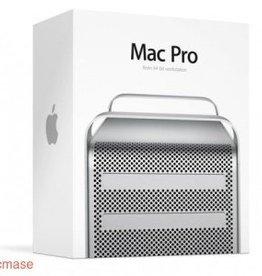 Mac Pro 12-Core 2x 3,33 Ghz