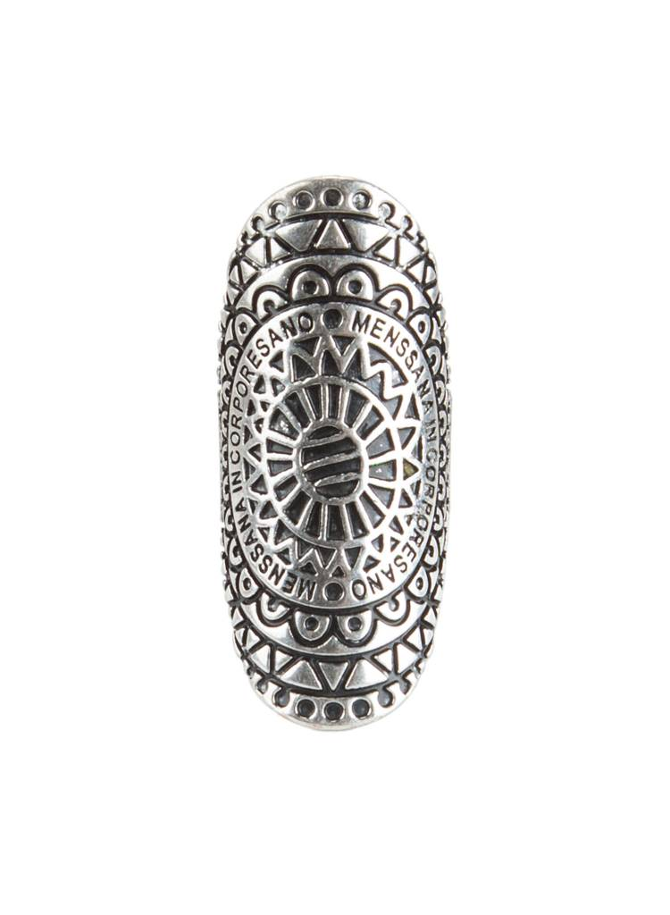 Are You Looking For A Mandala Ring Online Route508