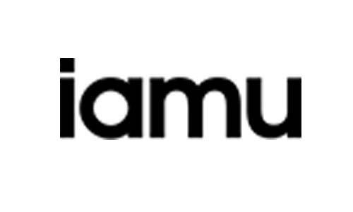 IAMU Collective