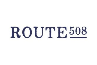 Route508