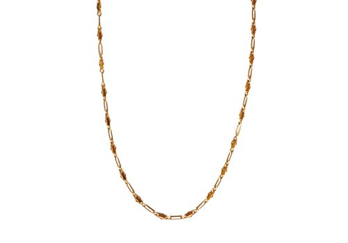 Keijewelry Layer Necklace  Choker 16""