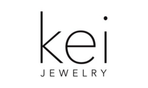 Keijewelry