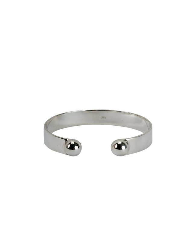 Route508 Zilveren Armband Luna