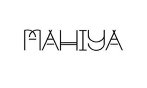 Mahiya Leather