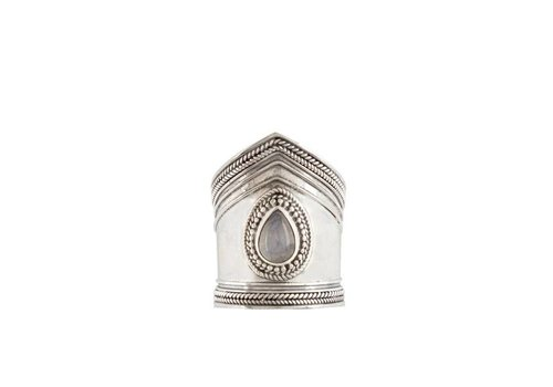 Route508 Silver Ring Elvira