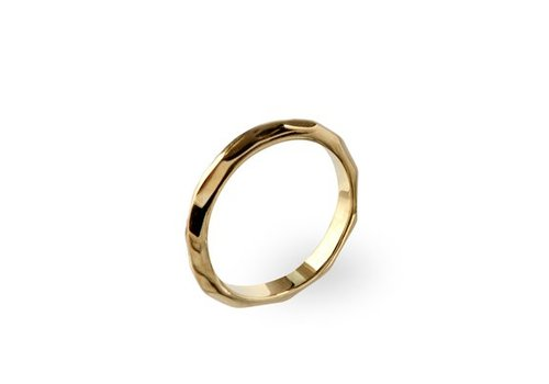 Route508 Gouden Ring Goldie