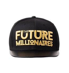 The Future Millionaires Farao Gold