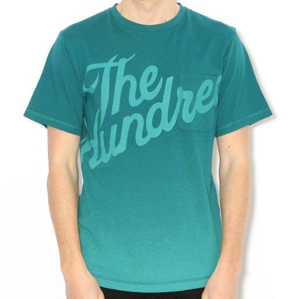 Vans T-shirt met opdruk