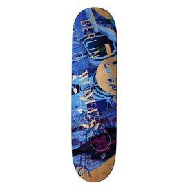 Element Board