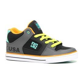 DC Skating shoes