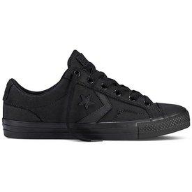 Vans Skating shoes