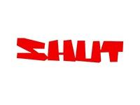 Shut Skates