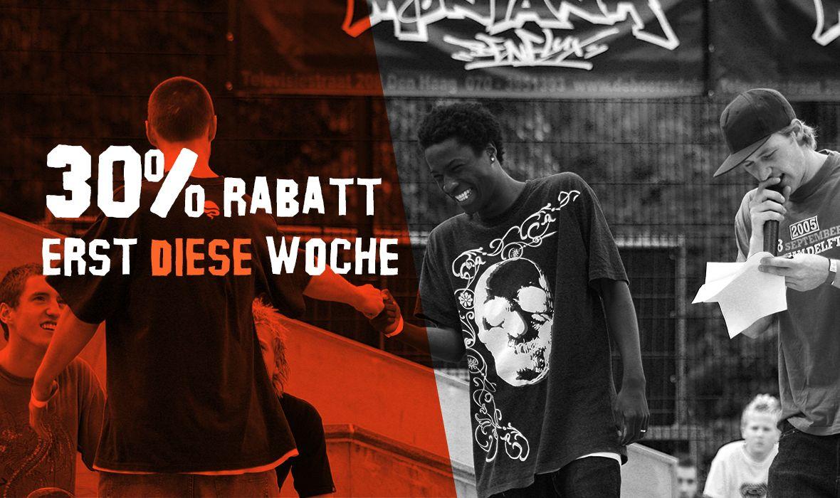 Berlin STREETWISE - energisch, rau, gewagt!