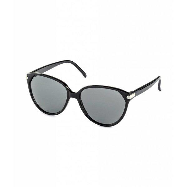 Giorgio Armani Sunglasses black
