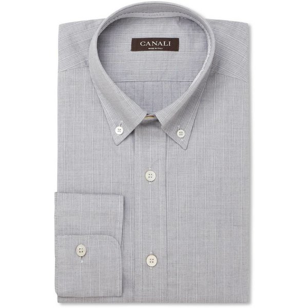 Christian Dior Overhemden