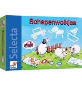 Selecta Sheep Pictionary