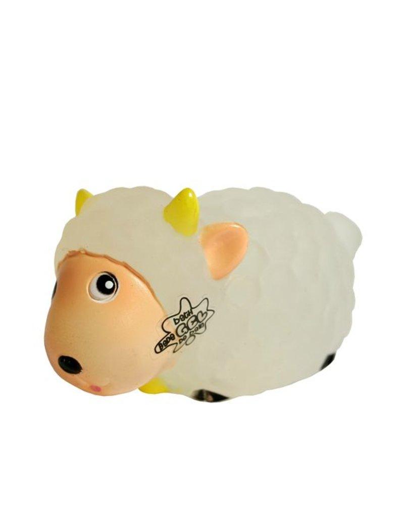 Bath soap Sheep (Melon)