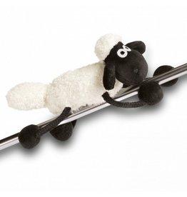 NICI Shaun the Sheep MagNICI