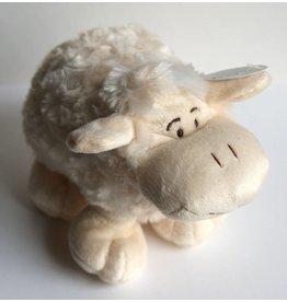 LiLaLu Sheep White 17cm