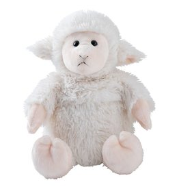 Aroma home Cuddly Hotties (lamb)