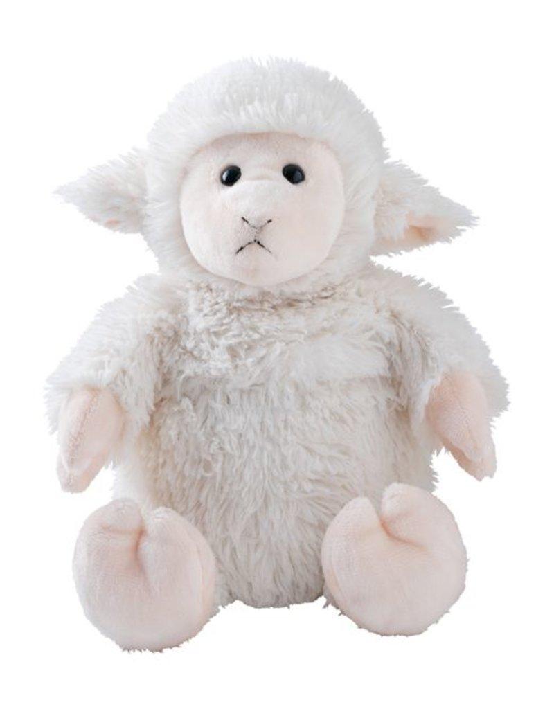 Aroma home Cuddly Hotties (lamb)