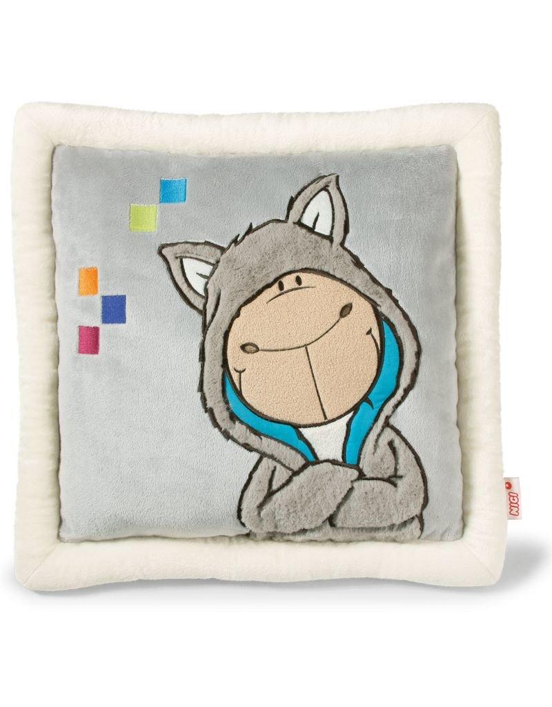 NICI Jolly Logan Pillow