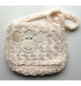 LiLaLu Sheep Shoulderbag