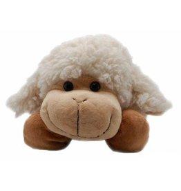 LiLaLu Cute Sheep