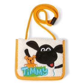 NICI Timmy Time Neck pouch