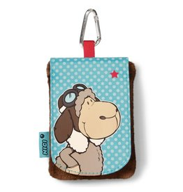 NICI Jolly Dean Mobile bag