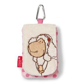 NICI Jolly Sue Mobile bag