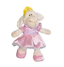NICI DYF Princess Dress
