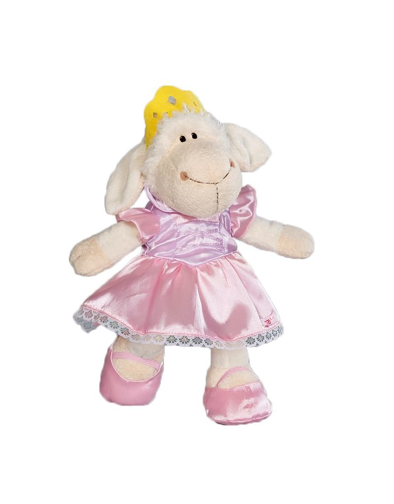 NICI DYF Princess Dress