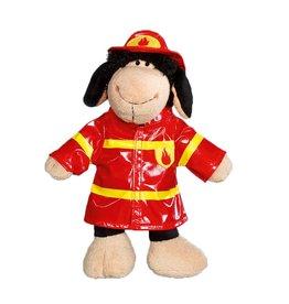 NICI DYF Fireman set