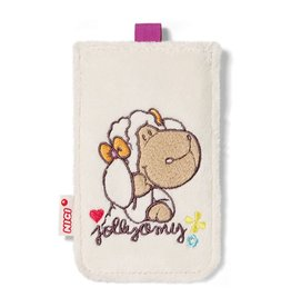 NICI Jolly Amy Smart Phone sleeve