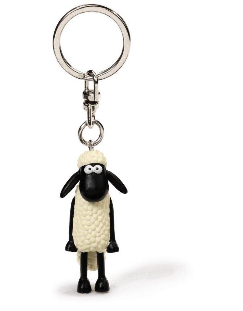NICI Shaun keyfriend 4,5cm