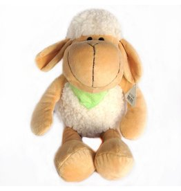 Cute Sheep 35cm green