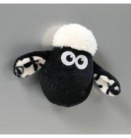 NICI Shaun the Sheep MagNICI head