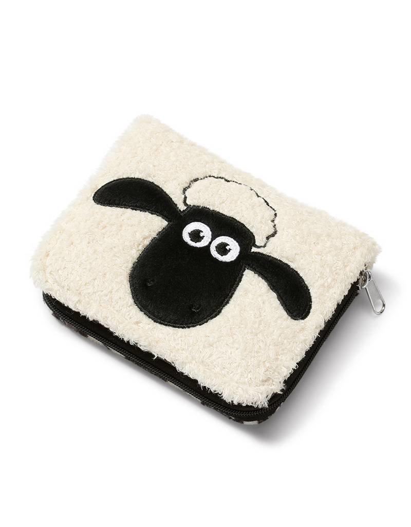 NICI Shaun the Sheep Wallet