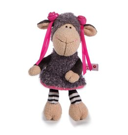 NICI Jolly Mäh Juicy sheep 45cm