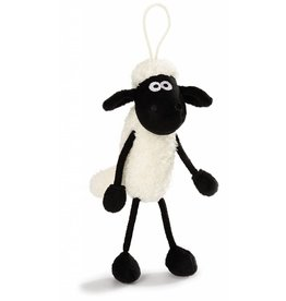 NICI Shaun the Sheep with sound 17cm