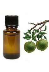Mandisakura Bergamot - etherische olie - 5 ml