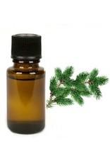 Mandisakura Himalaya Den (10 ml) - etherische olie