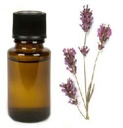 Mandisakura Lavandin - etherische olie - 5 ml