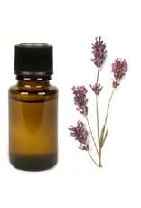 Mandisakura Lavandin - etherische olie - 10 ml