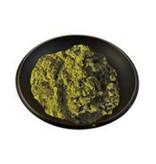 Mandisakura Henna poeder rood 100 gram