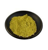 Mandisakura Henna poeder neutraal 500 gram